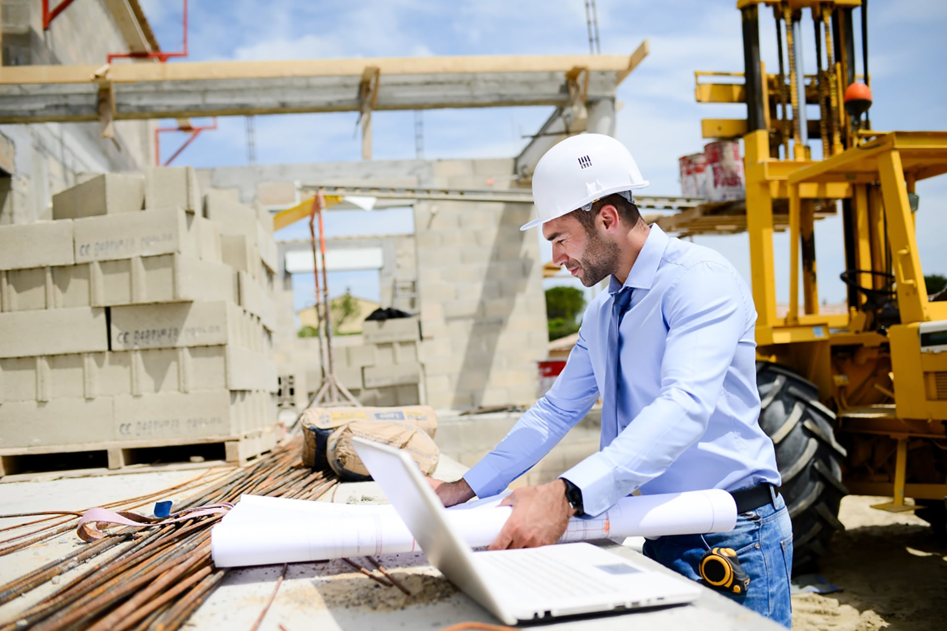 Commercial Builders Newcastle - Commercial Construction
