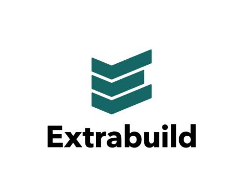 Extrabuild_Main_Colour_Logo_JPEG